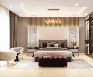3bhk-residencies-pricing-hiranandani-fortune-city-hiranandani-communities-survey-no-30-mh-sh-76-panvel-navi-mumbai-maharashtra