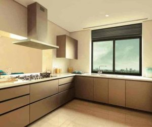 3bhk-residencies-pricing-kalpataru-immensa-kalpataru-group-kolshet-road-thane-west-maharashtra