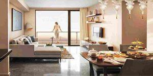 3bhk-residencies-pricing-lodha-gardenia-lodha-group-wadala-new-cuffe-parade-mumbai-maharashtra