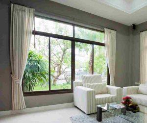 3bhk-residencies-pricing-pride-palms-gala-group-larkins-group-kolshet-road–thane-west-maharashtra