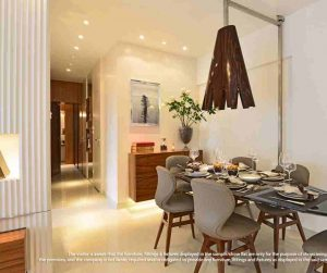 3bhk-residencies-pricing-rustomjee-azziano-rustomjee-urbania-majiwada-junction-thane-maharashtra