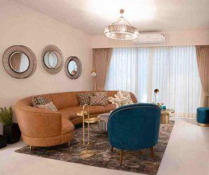 4bhk-living-room-residencies-pricing-godrej-rks-godrej-properties-union-park-chembur-maharashtra