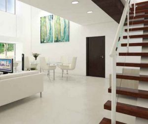 4bhk-penthouse-living-room-residencies-godrej-platinum-godrej-properties-vikhroli-central-mumbai-suburbs-maharashtra