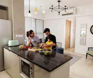 4bhk-residencies-pricing-lt-emerald-isle-lntrealty-powai-mumbai-maharashtra