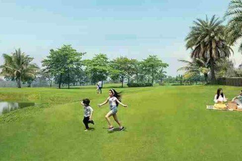 8-acre-park-amenities-lodha-codename-golden-sunrise-lodha-crown-lodha-group-taloja-navi-mumbai-maharashtra