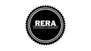 rera_registered