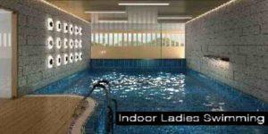 Swimming-pool-amenities - balaji-symphony-vinesh-group- matheran-road-panvel-maharashtra