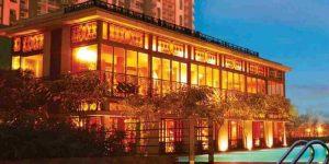 a-grand-clubhouse-amenities-lodha-palava-codename-riverside-lodha-group-kalyan-shil-road-shilphata-thane-maharashtra