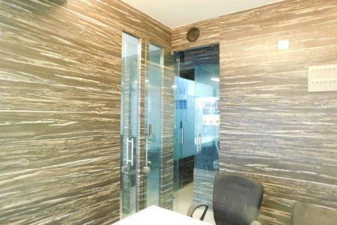 ambience-park-office-on-rent-1