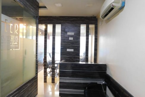 ambience-park-office-on-rent-15