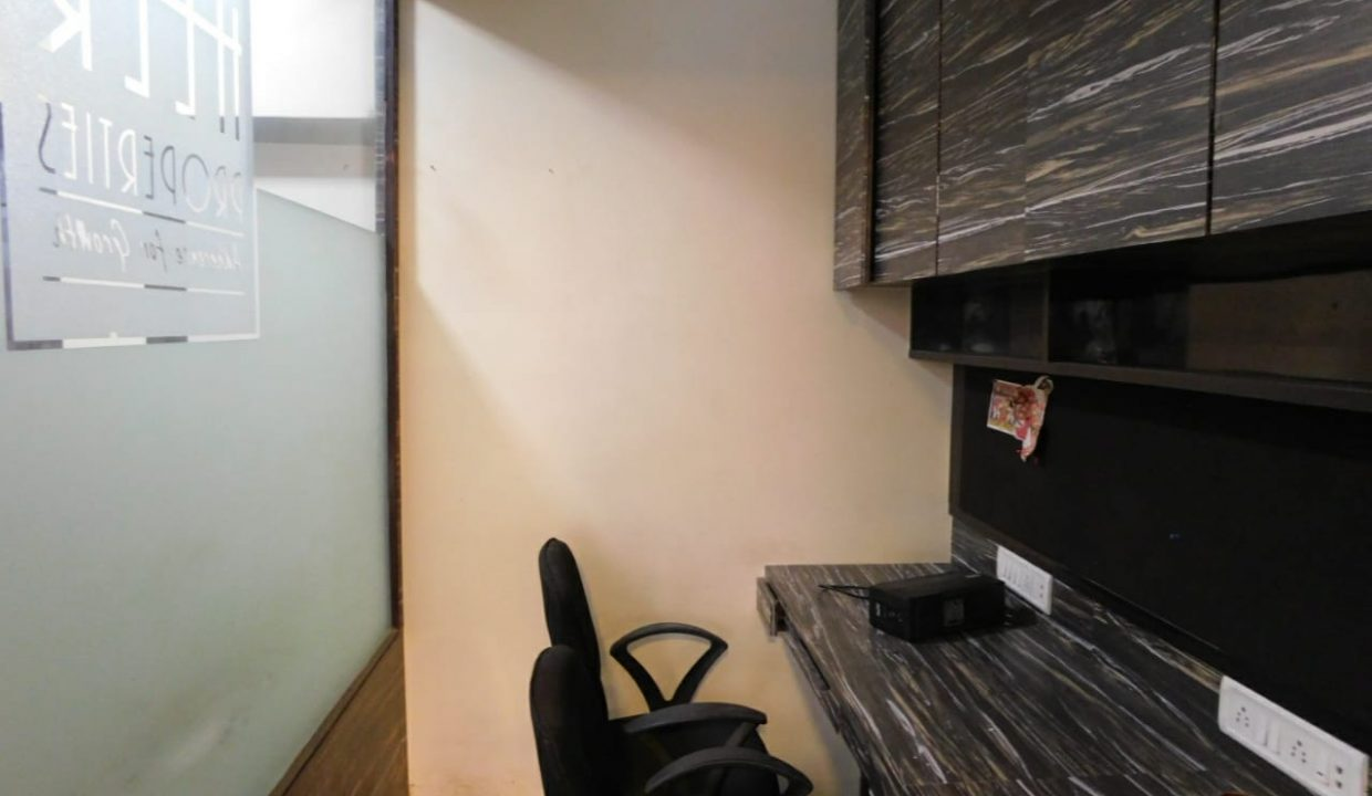 ambience-park-office-on-rent-19