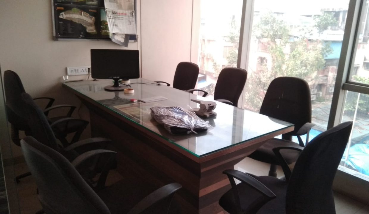 ambience-park-office-on-rent-20