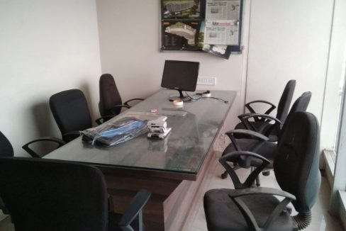 ambience-park-office-on-rent-21