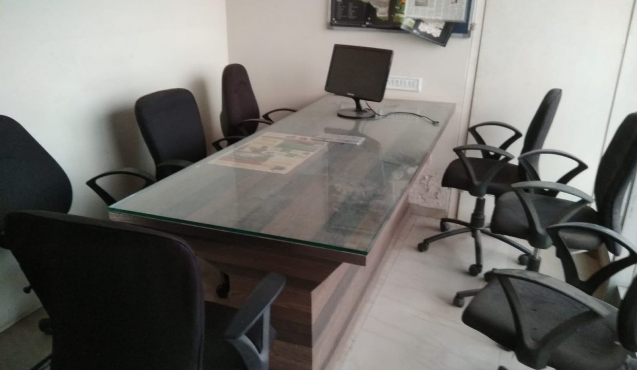 ambience-park-office-on-rent-22