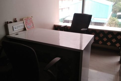 ambience-park-office-on-rent-23