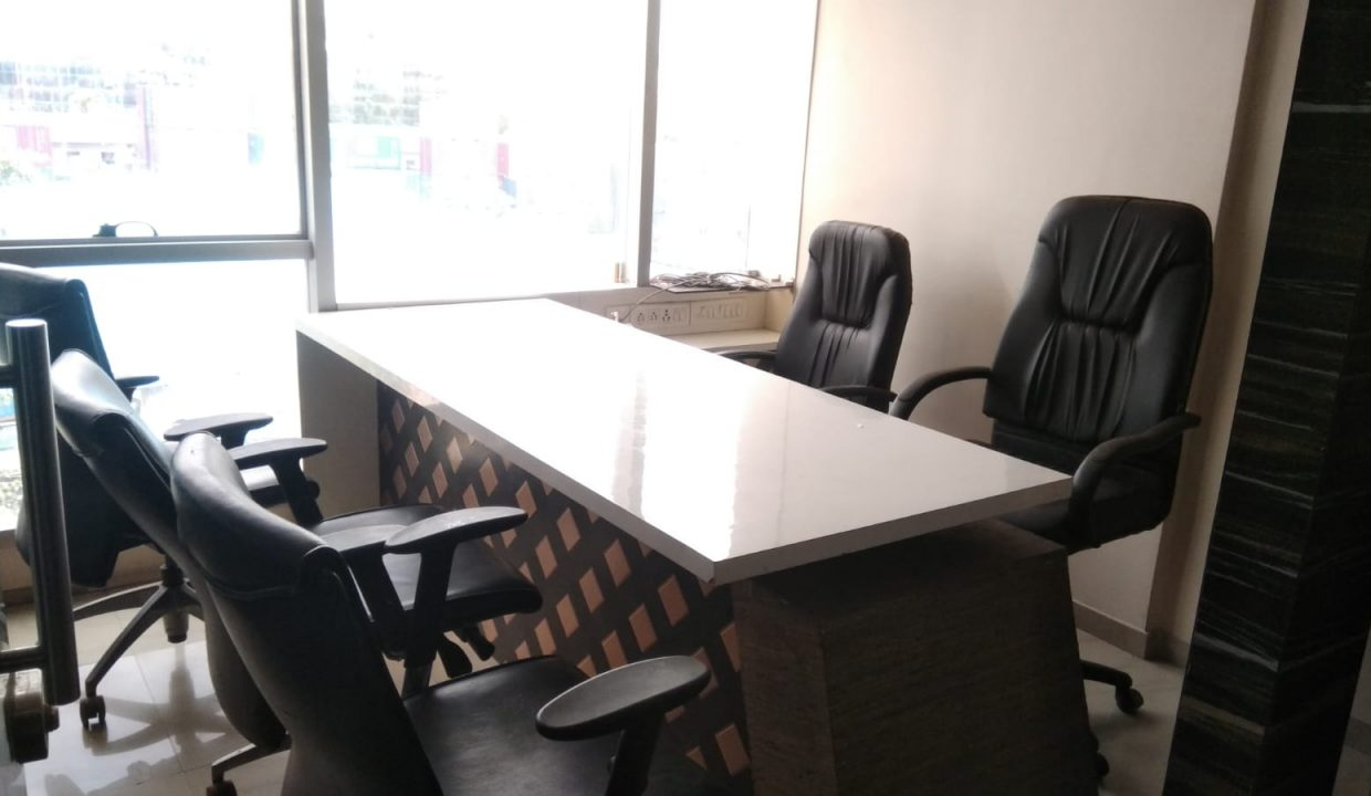 ambience-park-office-on-rent-24