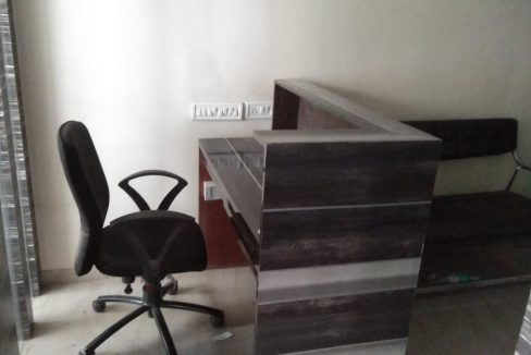 ambience-park-office-on-rent-25