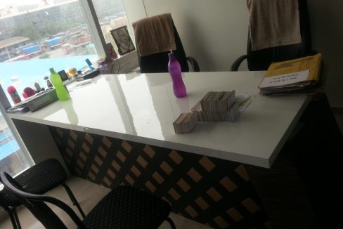 ambience-park-office-on-rent-27
