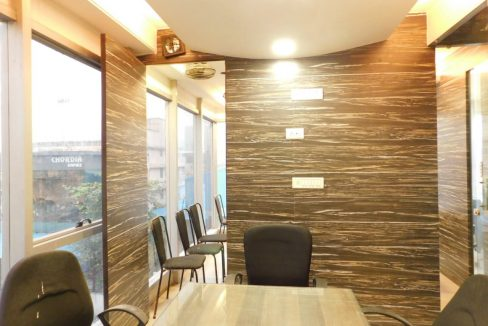 ambience-park-office-on-rent-5