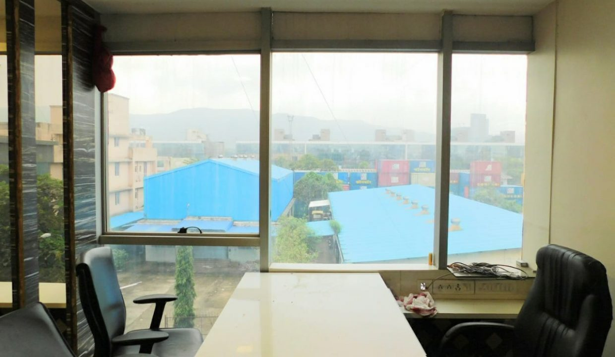 ambience-park-office-on-rent-6