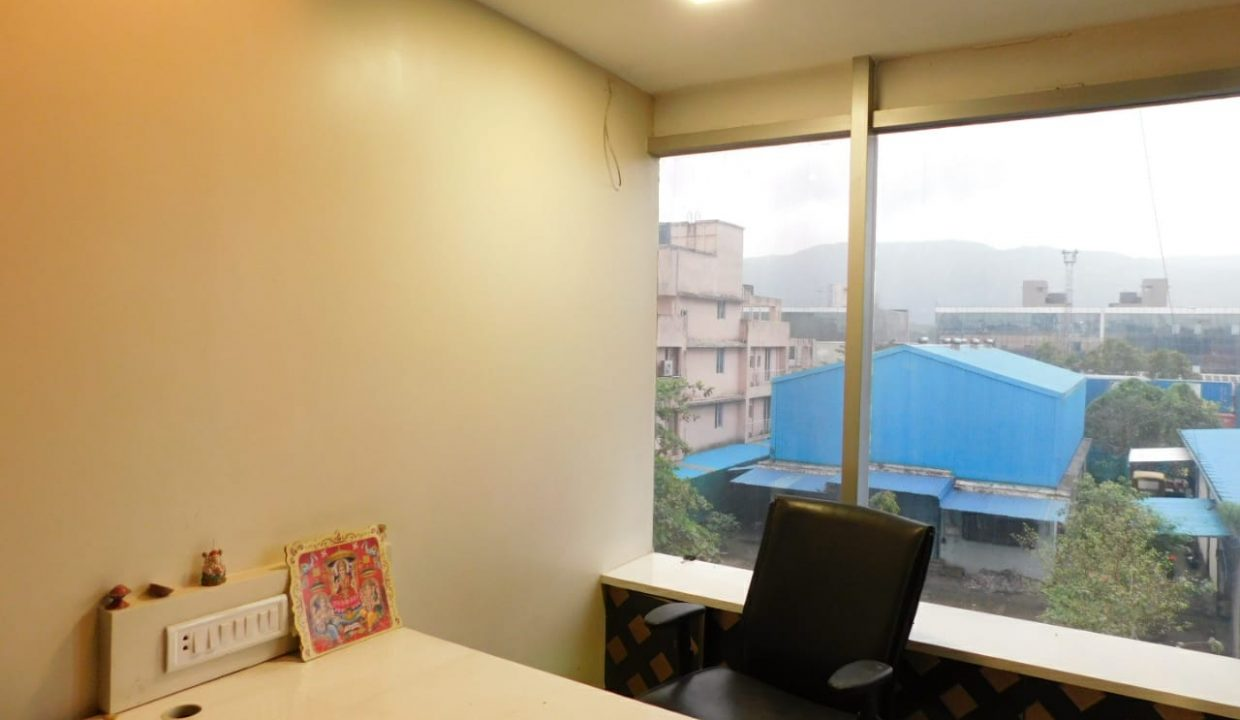 ambience-park-office-on-rent-7