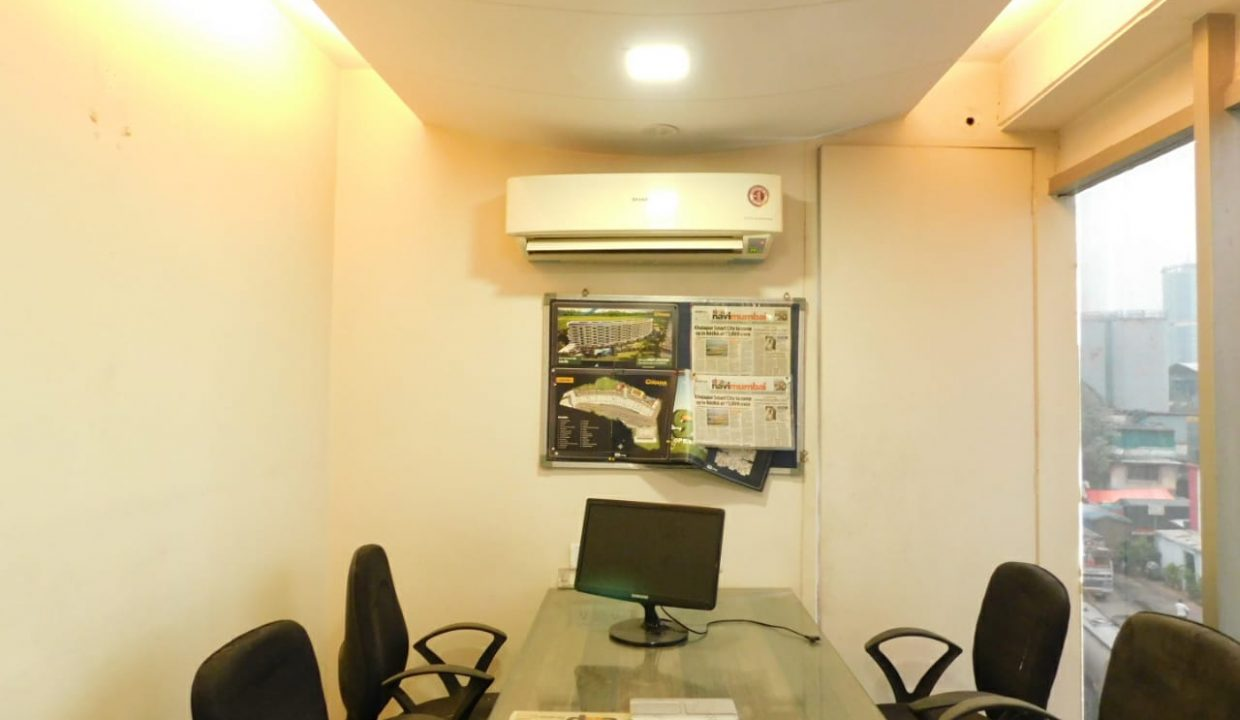 ambience-park-office-on-rent-8