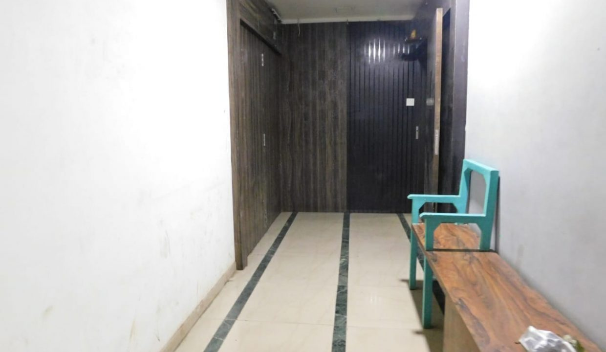 ambience-park-office-on-rent-9