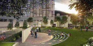 amphitheatre-amenities-godrej-emerald-godrej-properties-ghodbunder-road-bhayandar-pada-thane-west-maharashtra