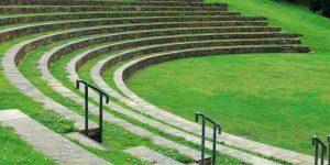 amphitheatre-amenities-poddar-riviera-poddar-housing-murbad-road-shahad-kalyan-west-thane-maharashtra
