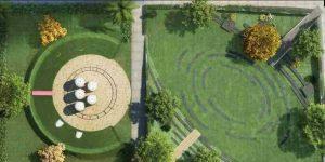 amphitheatre-amenities-tata-serein-tata-housing-pokhran-road-thane-west-mumbai-maharashtra