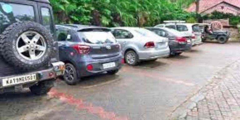 ample-parking-space-amenities-plan-s-vishwa-green-realtors-plus-group-nerul-navi-mumbai-maharashtra