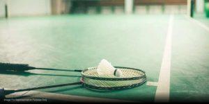 badminton-court-amenities-tata-serein-tata-housing-pokhran-road-thane-west-mumbai-maharashtra