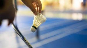 badminton-court-lodha-crown-lodha-group-majiwada-thane-mumbai-maharashtra_0