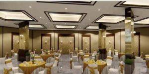 banquet-hall-amenities-davakhar-elegance-davakhar-infrastructure-malang-road-kalyan-east-maharashtra