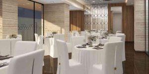 banquet-hall-amenities-lodha-palava-codename-grand-life-lodha-group-shilphata-kalyan-shil-road-thane-maharashtra