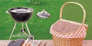 barbeque-area-amenities-poddar-codename-big-leap-poddar-housing-murbad-road-shahad-kalyan-west-thane-maharashtra