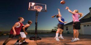 basket-ball-amenities-cosmos-meluha-cosmos-group-kalyan-shil-road-shilphata-thane-maharashtra