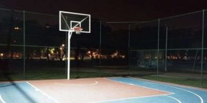 basket-ball-amenities-the-golden-mile-gracelands-moharai-murbad-upper-kalyan-maharashtra