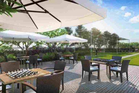 board-games-area-amenities-godrej-exquisite-godrej-properties-kavesar-thane-mumbai-maharashtra