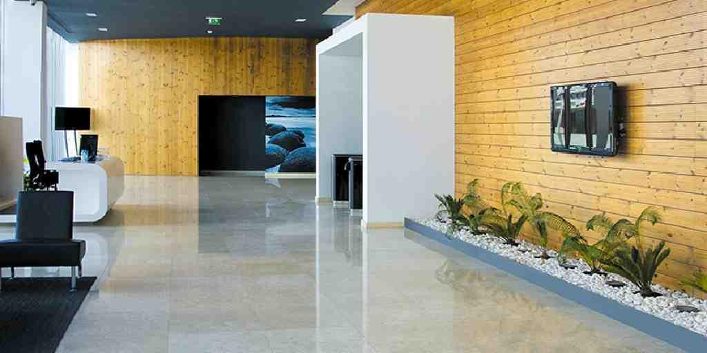 building-entrance-lobby-puraniks-rumah-bali-ghodbunder-road-puraniks-group-thane-west-maharashtra