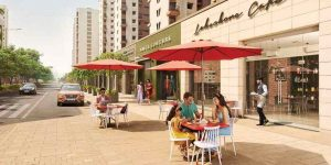 cafe-amenities-lodha-palava-centre-park-lodha-group-kalyan-shil-road-shilphata-thane-maharashtra