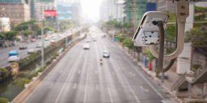 cctv-surveillance-amenities-mali-pinnacle-mali-infra-ventures-malang-road-kalyan-east-thane-mumbai-maharashtra