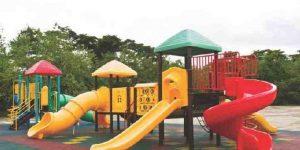 children-play-area-amenities-aaradhya–eastwind-micl-group-tagore-nagar-vikhroli-east-mumbai-maharashtra