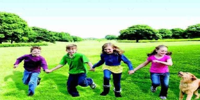 children-play-area-amenities-arihant-anmol-arihant-superstructures-ltd-group-badlapur-maharashtra