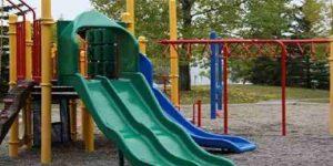 children-play-area-amenities-bharat-ecovistas-bharat-infrastructure-engineering-private-limited-kalyan-shil-road-maharashtra