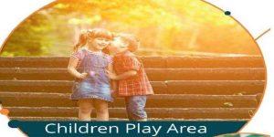 children-play-area-amenities-cosmos-habitat-cosmos-group-majiwada-thane-maharastra