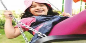 children play area-amenities deep-city- usarli-khurd-panvel –navi-mumbai-maharashtra