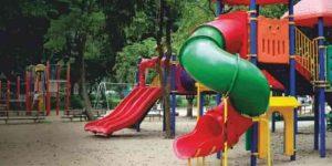 children-play-area-amenities-lodha-upper-thane-green-acres-lodha-group-thane-nashik-road-maharashtra