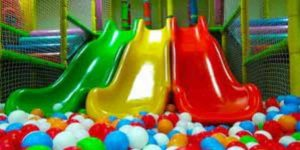 children-play-area-amenities-mukta-residency-mukta-developers-khidkali-kalyan-shil-road-maharashtra
