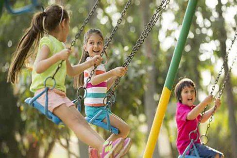 childrens-play-area-lodha-crown-lodha-group-majiwada-thane-mumbai-maharashtra_0